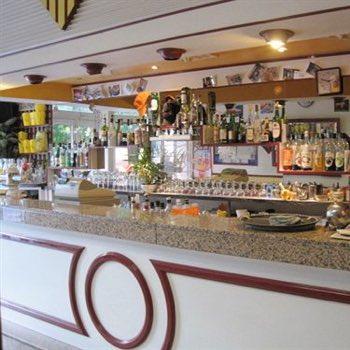 Hotel restaurant Prats de Mollo 66